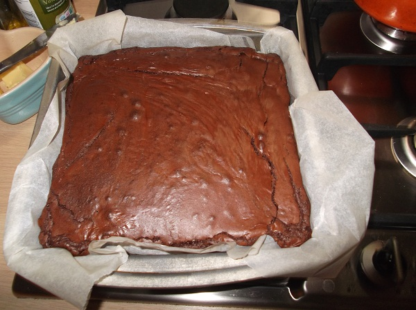 brownies 20