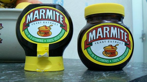 marmite 5