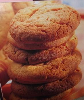 biscuit 4