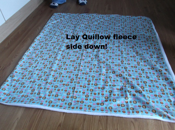 quillow 17