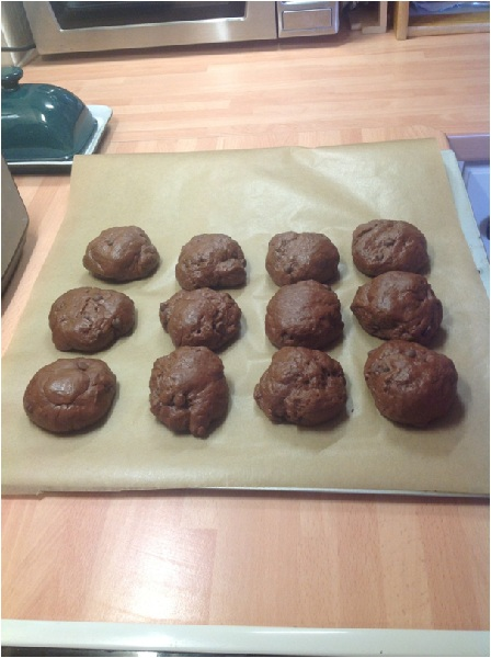 hot choc buns 6