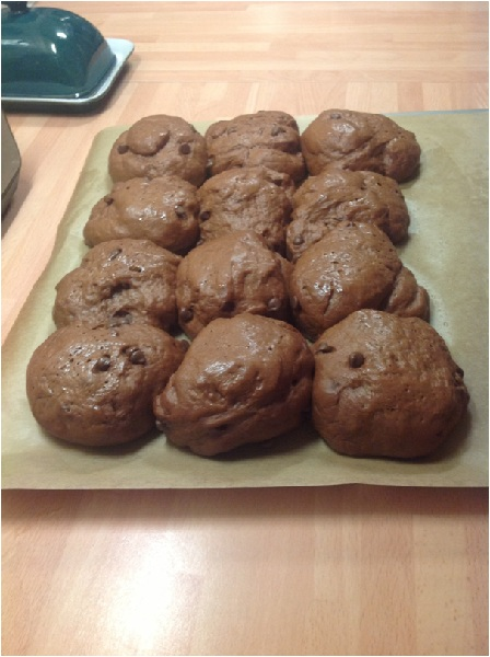 hot choc buns 7