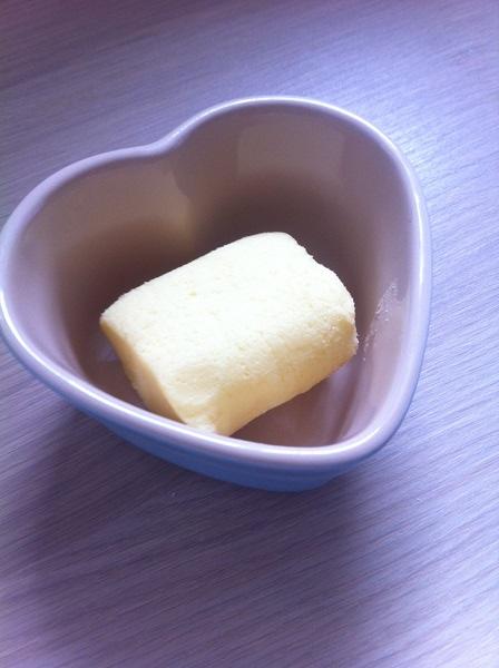 butter 8