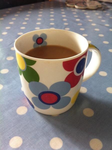 sun tea 3