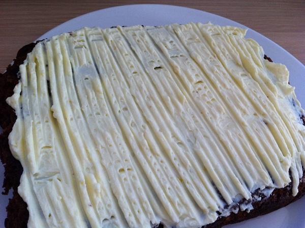 c cake 6