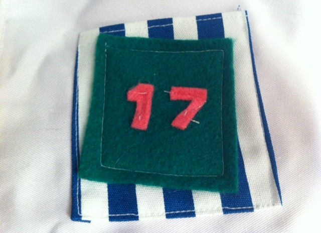 17 (1