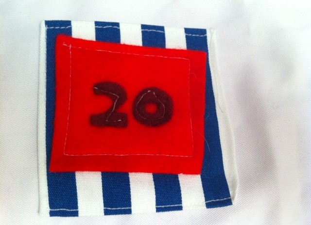 20 (1