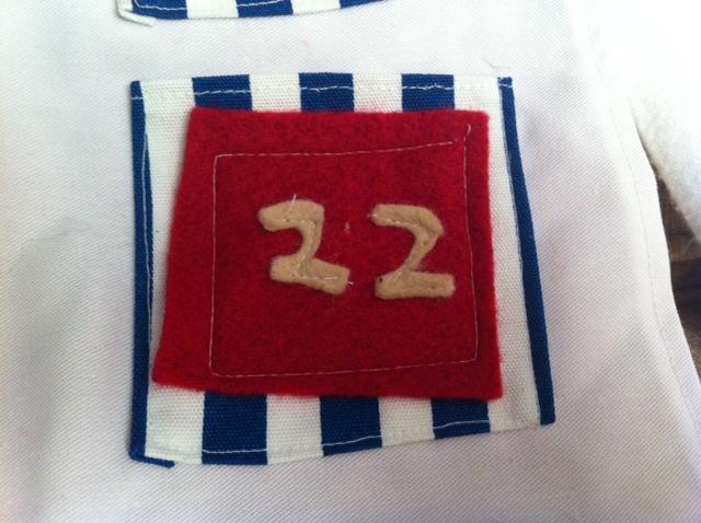 22 (1