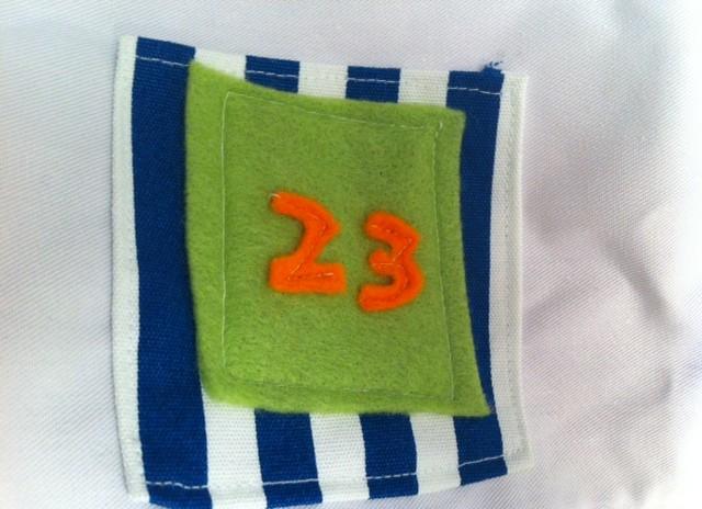 23 (1