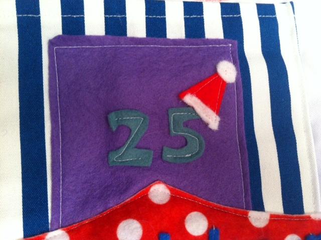 25 (1